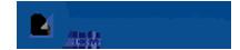 IBM类似雷竞技都有哪些(重庆)雷竞技app下载官方版,雷竞技app下载官方版续保、维修,IBM雷竞技app下载官方版代理商,重庆雷竞技app下载官方版iso科技有限公司